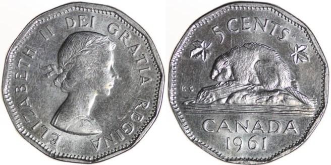 1961-elizabeth-ii-five-cents-013