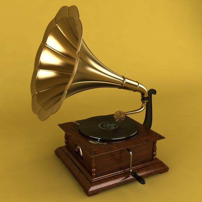 gramophone-004
